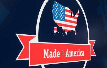 США распространяют торговую войну на Евросоюз. Главное