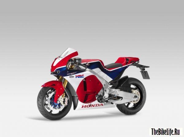 b2ap3_thumbnail_2015-Honda-RC213V-S-prototype-03.jpg