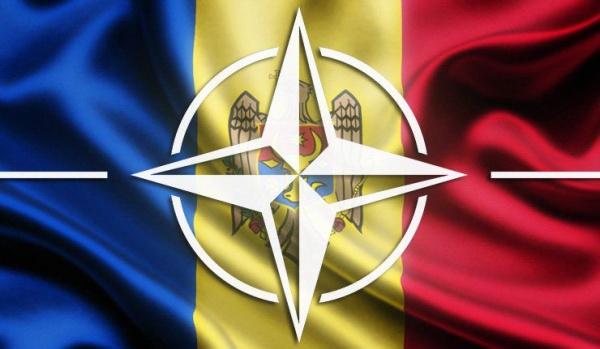 НАТО вМолдавии: программа партнерства продолжится