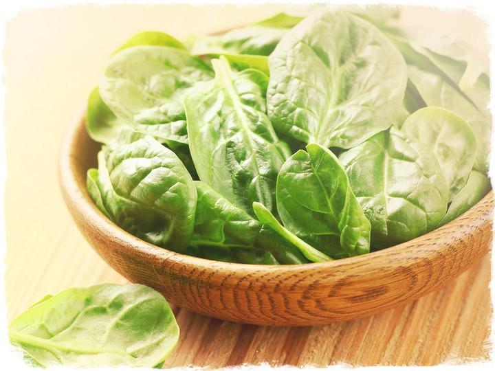 Почему нужно есть шпинат — последние исследования и открытия и мои рецепты