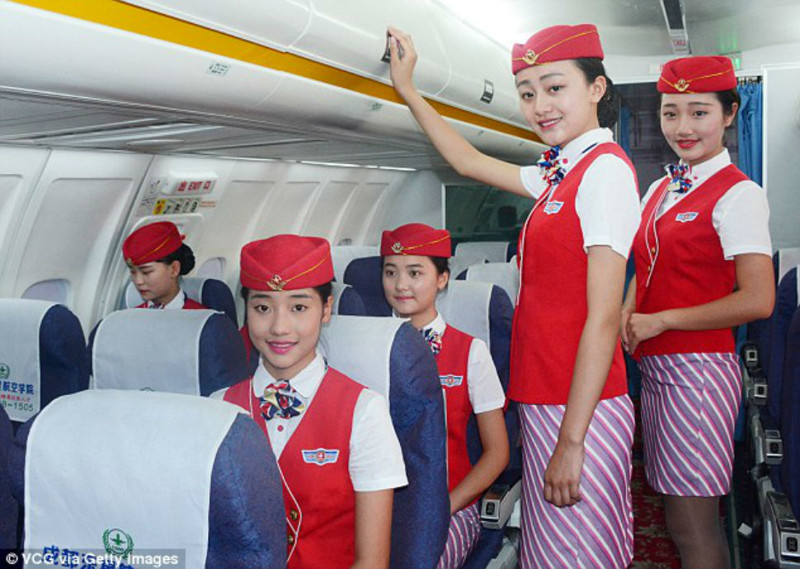 1 пилоты никогда не скажут пассажирам, что произошло что-то непредвиденное на борту, до тех пор, пока ситуация не станет абсолютно необратимой2 в кино нередко показывают, как самолет