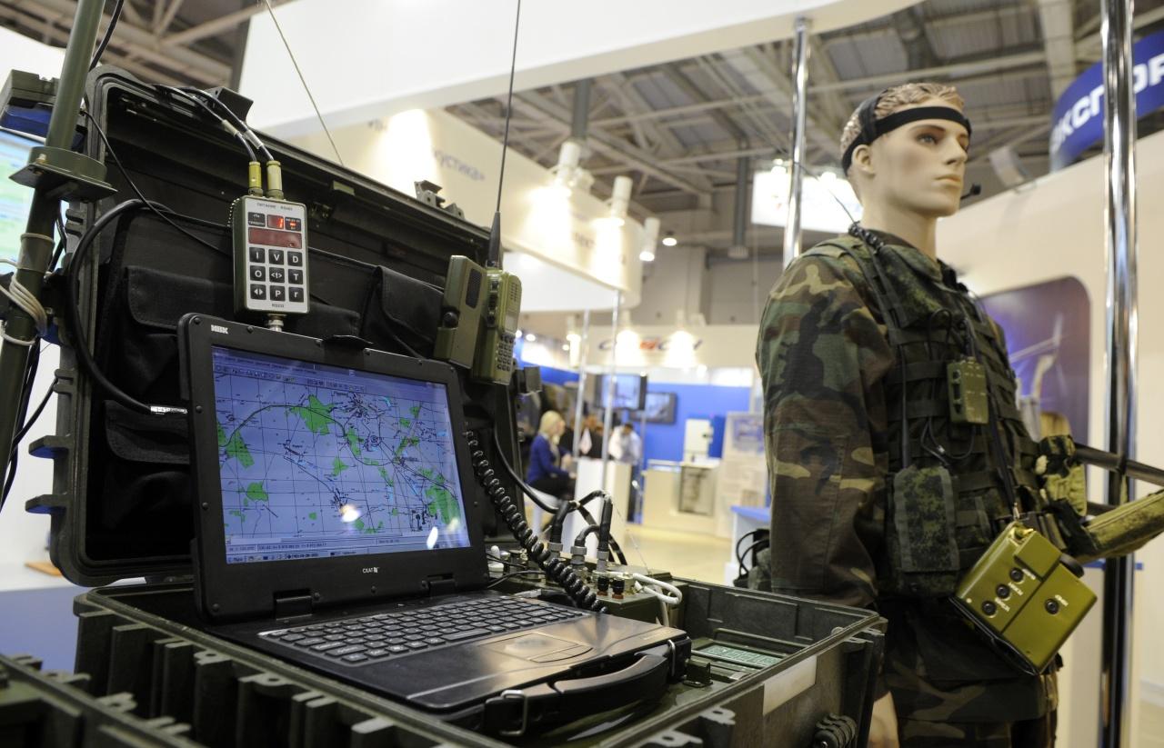 Военные США бьют тревогу: Россию ждет прорыв в области искусственного интеллекта