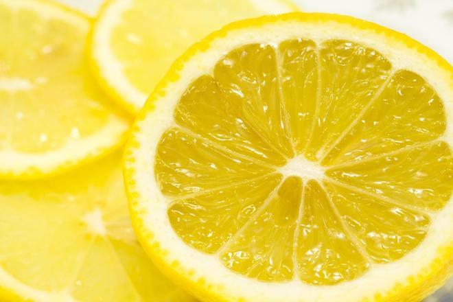 Как сделать натуральное средство от сухого кашля