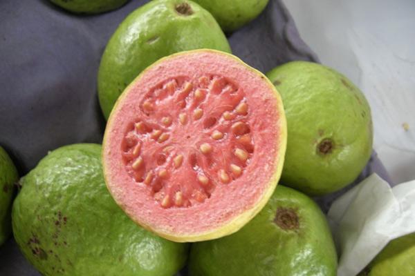 10 источников витамина С, о которых вы не догадывались