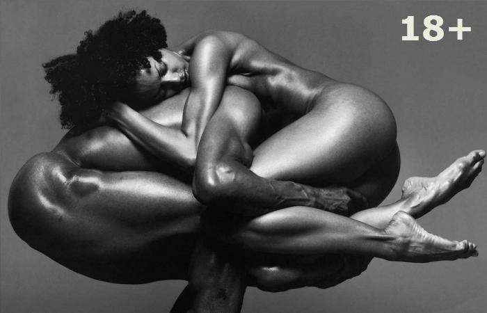 Секреты кинематографа: как снимают интимные сцены