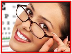Как улучшить зрение народными средствами
