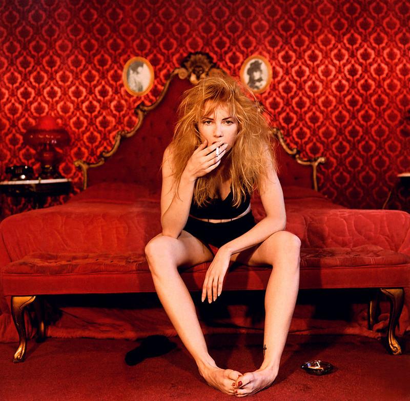 Трейси Лордс беттина реймс, женщины, знаменитости, красота, тело, фигура, фотограф