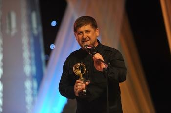 Кадыров:  несовершеннолетние не должны  ходить на митинги