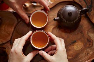 Глиняная посуда и долгая выдержка. Ошибки, которые убивают вкус чая