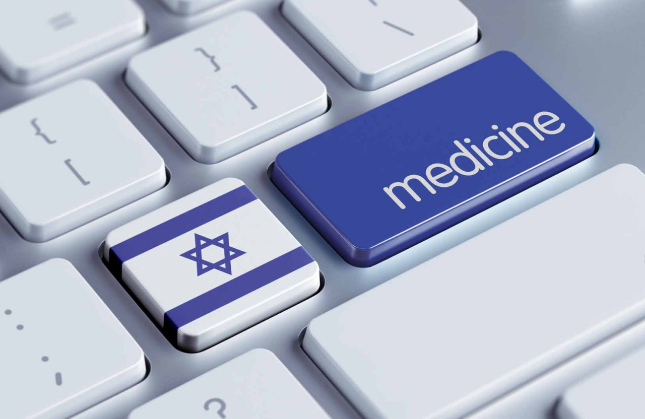 Сколько стоит смерть в израильских клиниках?