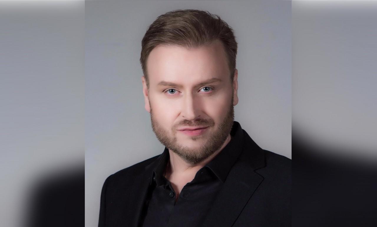 В возрасте 47 лет скончался оперный певец Сергей Балашов
