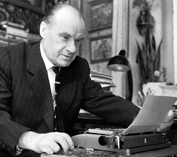 """110 лет со дня рождения """"отца"""" Незнайки имена, литература, юбилей, юмор"""