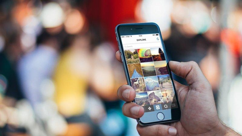 Instagram готовит ряд новых функций для бесплатного продвижения аккаунта