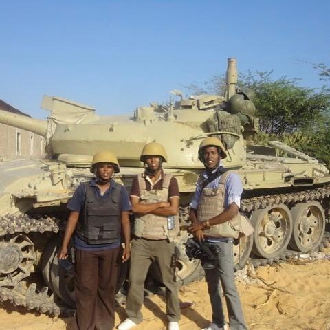 Из города так и не вывели тяжёлую военную технику Могадишо, жители Сомали, сомали