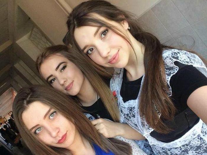 порно новинки молодых красивых девушек фото