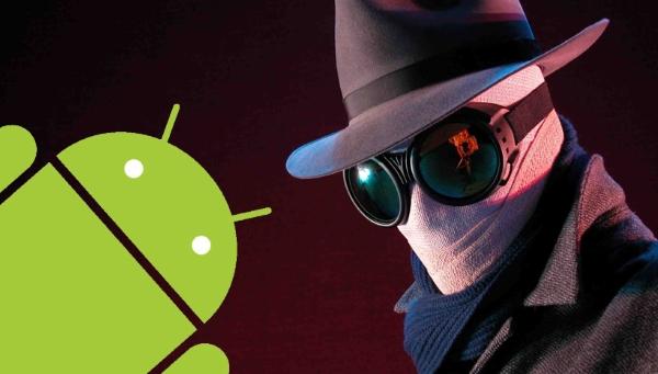 Как скрыть файлы и папки на Андроид