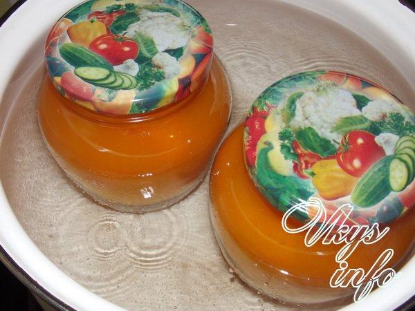 zheltye pomidory v tomate shag 6