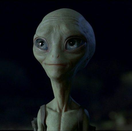 Парадокс Ферми: почему мы до сих пор не встретили инопланетян?