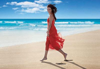 Что модно этим летом? Летние тенденции.