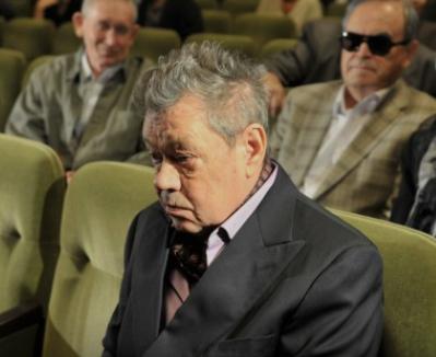 """""""Хуже не будет"""": дикое заявление медиков о больном Караченцове"""