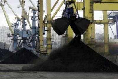 Эрдогана внесут на сайт «Миротворец»: Турция начала скупать уголь Донбасса
