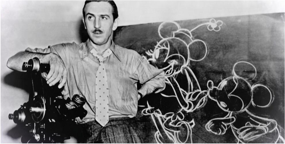 Автограф как искусство, необычные подписи знаменитостей