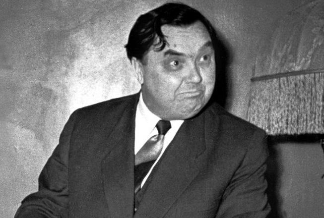 Как Георгий Маленков был правителем СССР