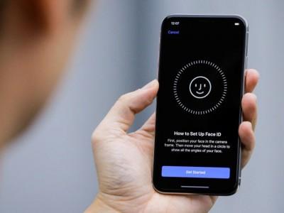Apple пересмотрела свою пози…