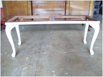 Bench Before (428x322, 21Kb)