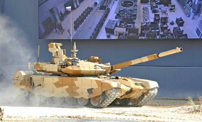 Баррель за 200 и русская военная база: Саудиты готовят ответ США