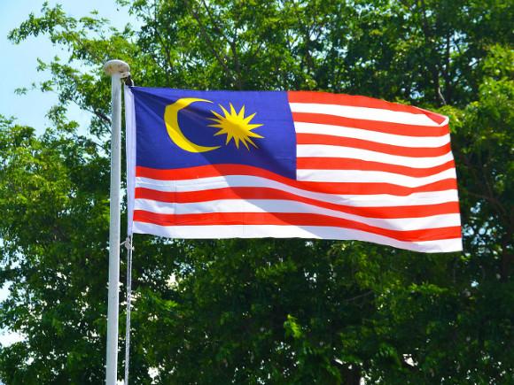 Малайзия отказалась признавать Россию виновной в крушении «Боинга» в Донбассе