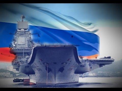 Для патриотов великой России #2