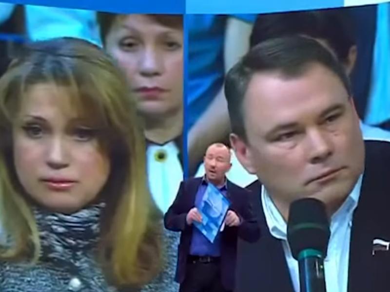 Сборная по переобуванию в воздухе. Кто призывал россиян не ехать на Олимпиаду