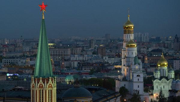 """В Кремле рассказали о готовящемся """"вбросе"""" против Путина"""