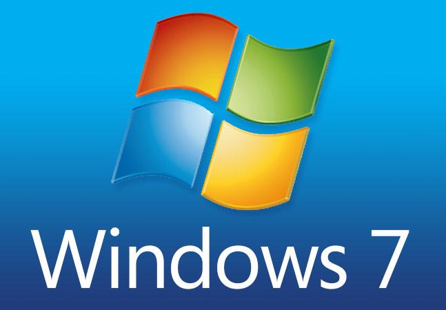 На Люблинской улице в Москве задержали очередного установщика пиратской Windows 7 и Microsoft Office