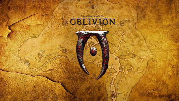 The-Elder-Scrolls-IV-Oblivion1