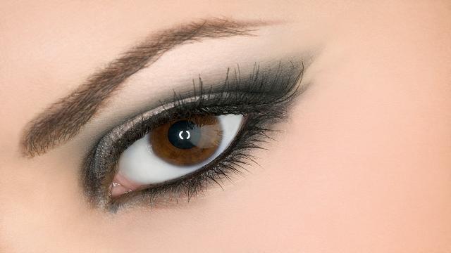 Интересные факты о глазах