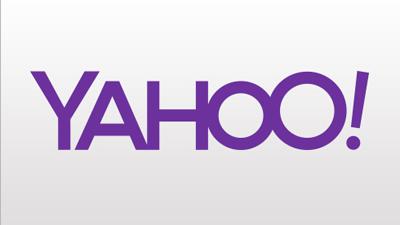 Yahoo! распродаст сотни доменов