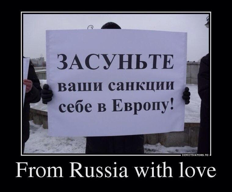 http://mtdata.ru/u16/photoB77A/20461327460-0/original.jpg