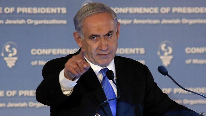 Израиль похвалил США за выход из ЮНЕСКО и сказал, что поступит так же