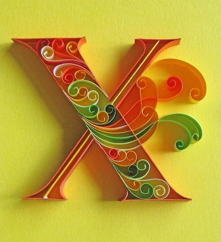 kvilling-alfavit x