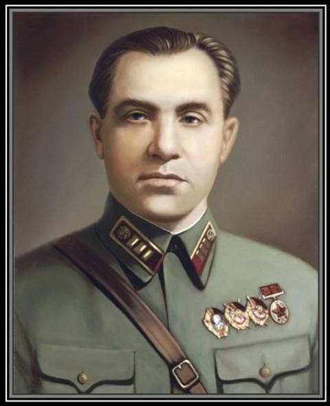 Время требует возвращения Павла Судоплатова