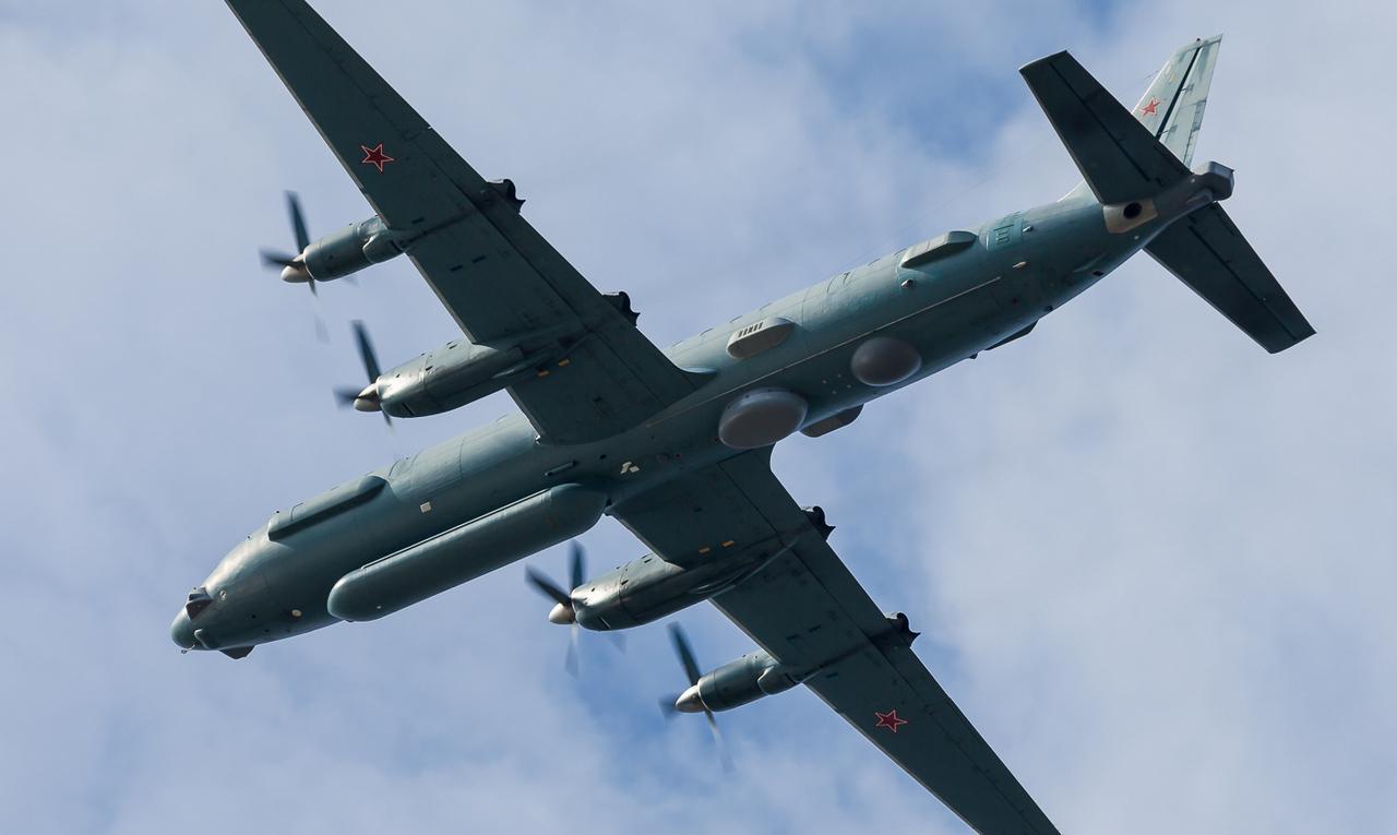 Смог ли Израиль доказать свою невиновность в гибели Ил-20