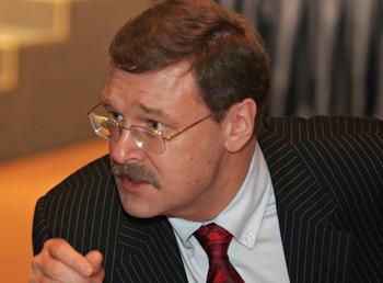 Косачев сообщил, какими будут отношения РФ и Турции после переизбрания Эрдогана