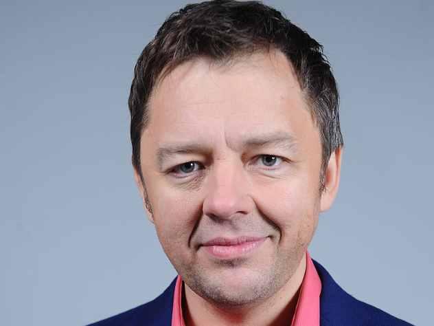 «Решение было спонтанным»: экс-директор «Уральских пельменей» засветился в «Ревизорро»