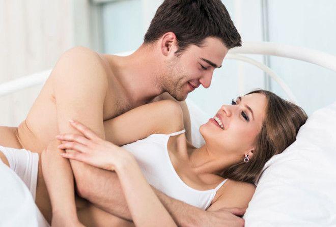 Браво первой ночи: как предсказать расставание