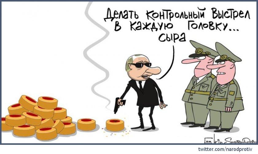 Бедных не жалко: в Челябинской области уничтожат 20 тонн литовского сыра