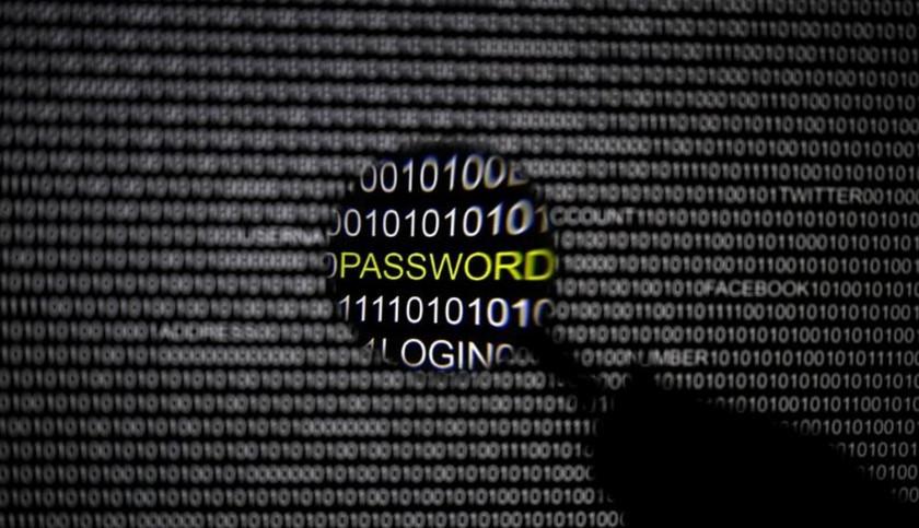 В Google озвучили самые известные методы кражи паролей