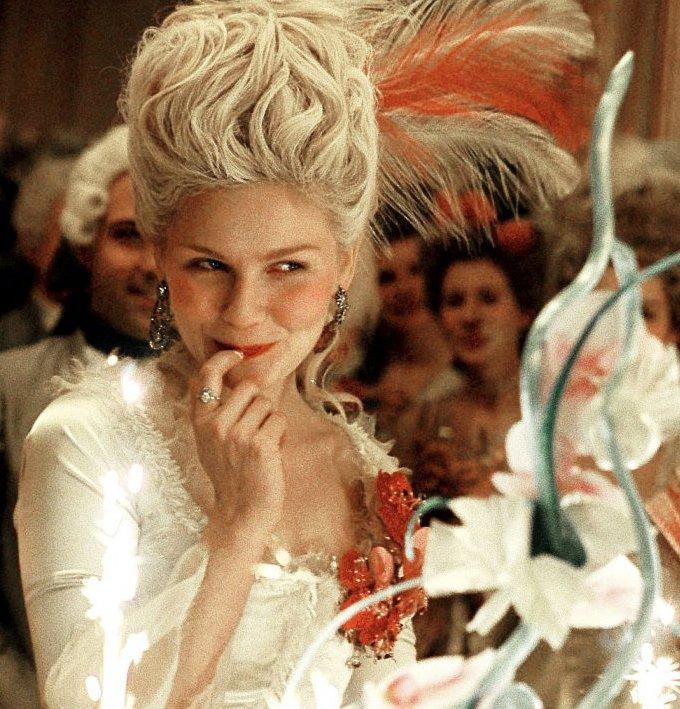 Безупречное перевоплощение — 10 актрис, блистательно сыгравших известнейших женщин