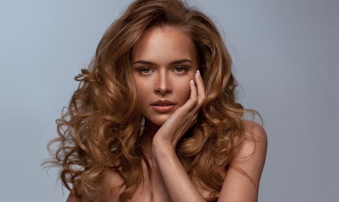Как пользоваться пенкой для укладки волос – секреты и рекомендации профессионалов.